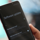 Galaxy Note9 riceve la One Ui 2.5