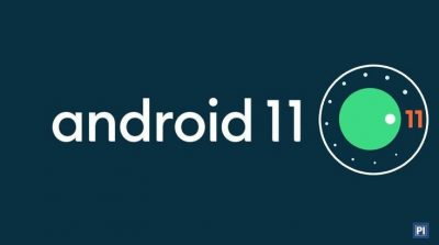 Galaxy 20 prossimi ad Android 11?