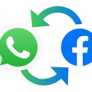 WhatsApp e informativa privacy